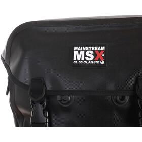 MAINSTREAM SL 55 Classic PLUS Magnetic